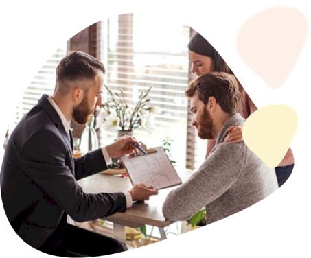 client partnering
